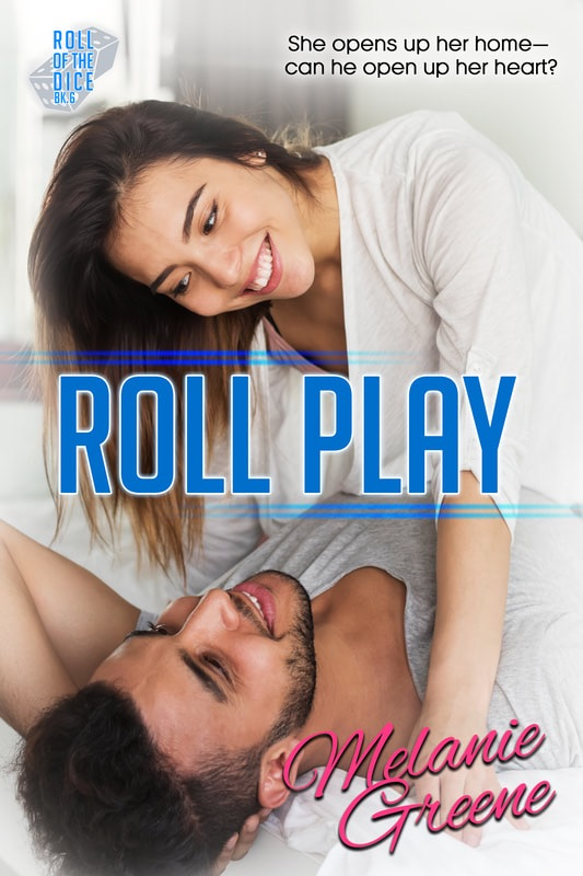 Roll Play cover